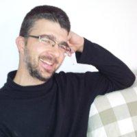 David Festal